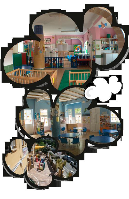 instalaciones_bambinos