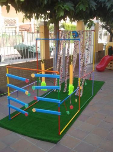 escuela infantil bambinos tunel de lavado (1)