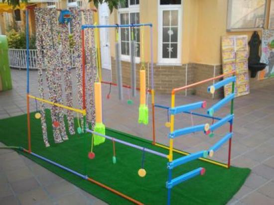 escuela infantil bambinos tunel de lavado (2)