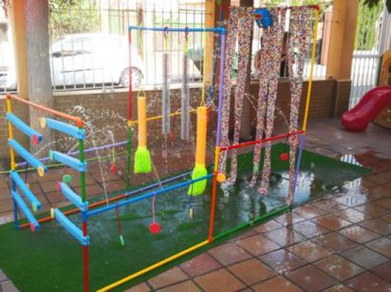 escuela infantil bambinos tunel de lavado (3)