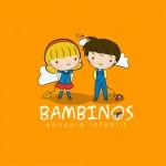 Bienvenido a la nueva web Escuela Infantil Bambinos