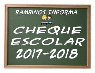 cheque 17-18