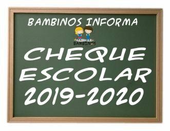 cheque 19-20