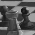 El ajedrez aterriza en las escuelas como refuerzo pedagógico