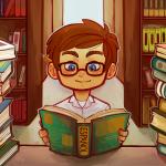 La importancia de la lectura para nuestros niños