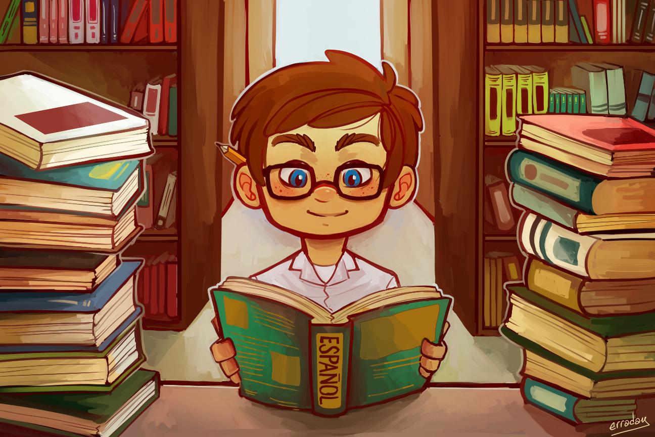 Escuela Infantil Bambinos | La importancia de la lectura para ...
