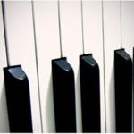 Música para los niños
