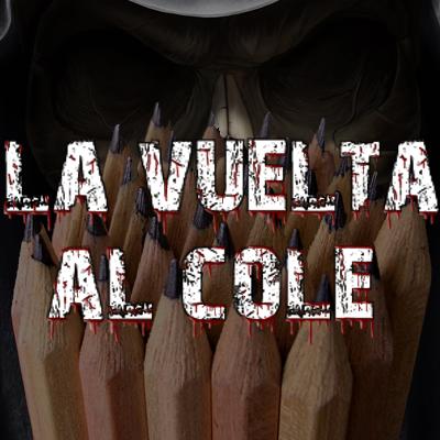 la_vuelta_al_cole_by_treeman91