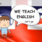 Clases Extraescolares de Inglés