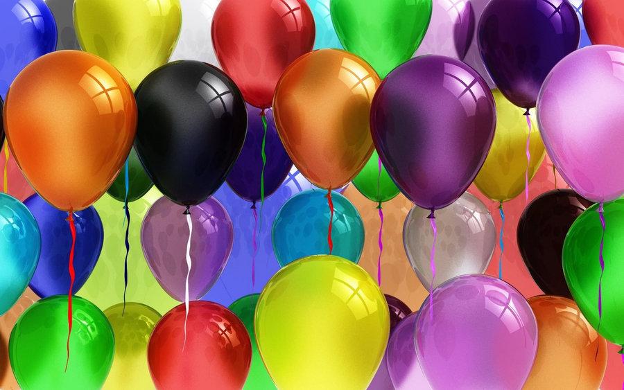 Como preparar tu cumpleaños por Escuela Infantil Bambinos