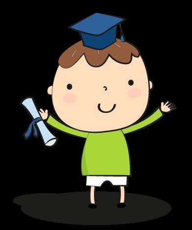 Clases extraescolares de inglés en la Escuela Infantil Bambinos de Valencia