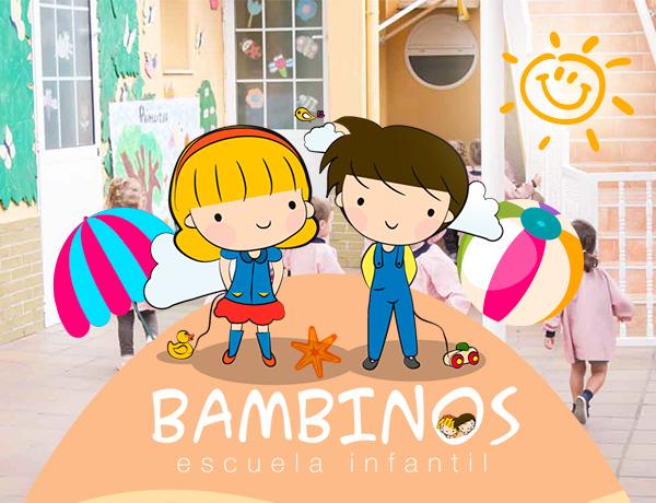escuela-de-verano-bambinos