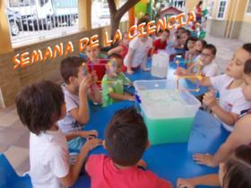 escuela de verano valencia 01_280x210