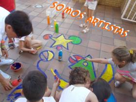 escuela de verano valencia 03_280x210