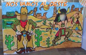 escuela de verano valencia 06_280x179