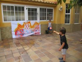 escuela de verano valencia 08jpg_280x210