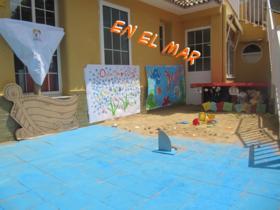 escuela de verano valencia 10_280x210