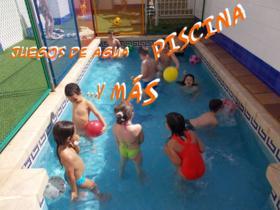 escuela de verano valencia 13_280x210