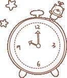 escuela-infantil-bambinos-valencia-verano-horario