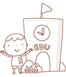 escuela-infantil-bambinos-valencia-verano-inscripciones