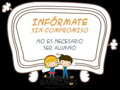 conacto-informate-escuela-navidad-bambinos