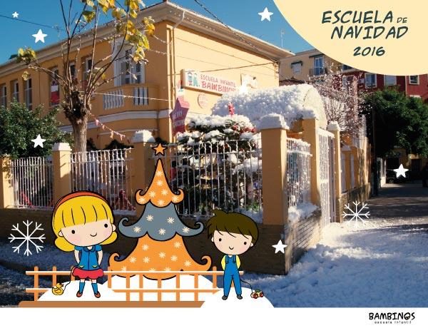 escuela-navidad-bambinos