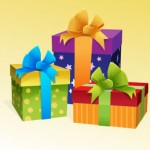 ¿Qué regalar a los peques estas navidades?