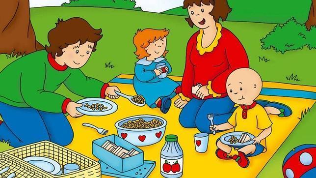 Actividades para realizar en familia y su importancia