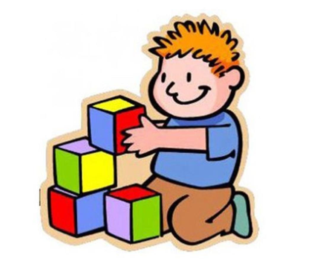 aprendiendo y jugando jardin infantil ni os esbozados