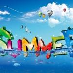 Consejos para el verano