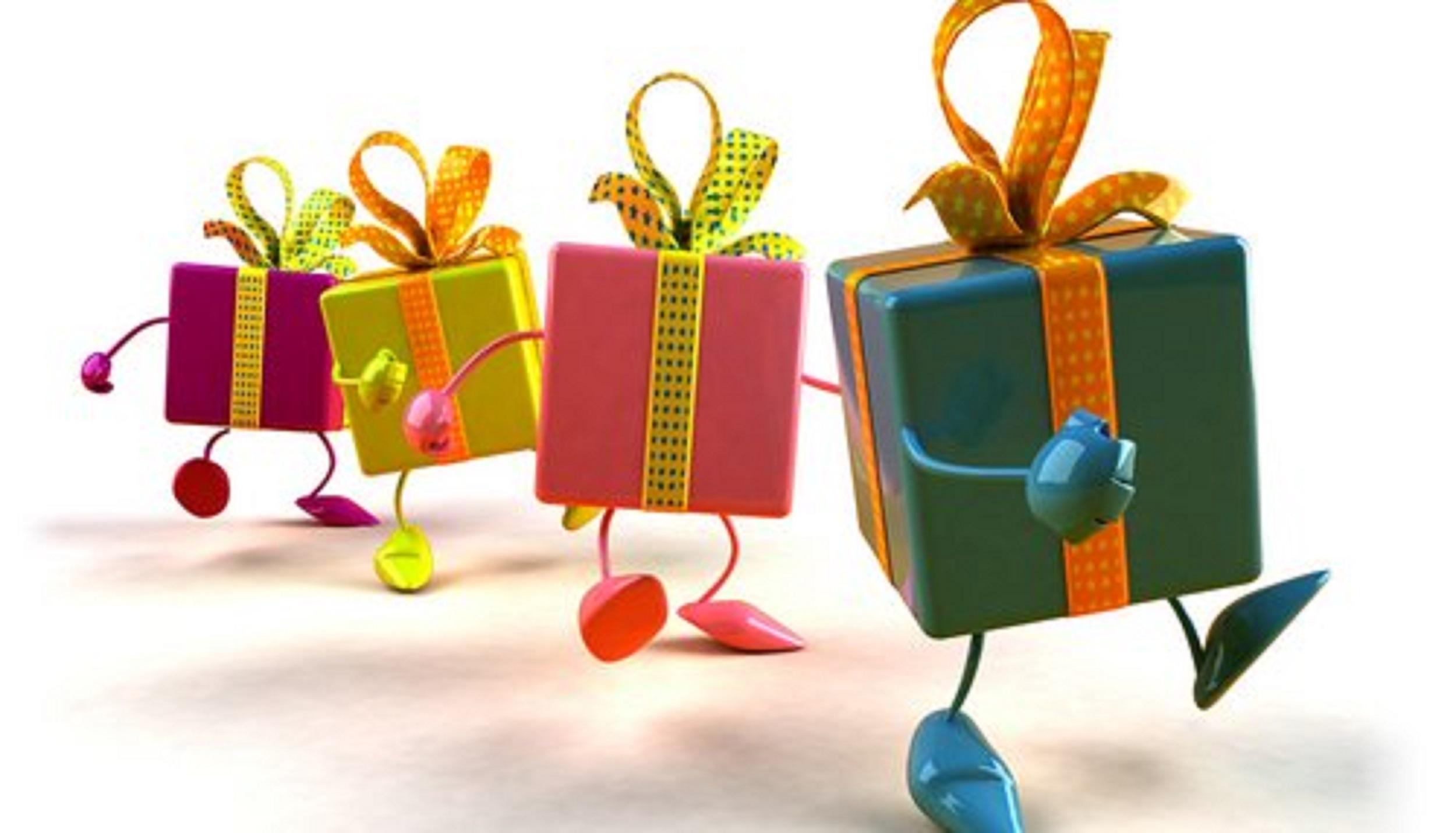 cuatro-juguetes-navidad-bambinos