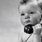 Hablar- Baby Human