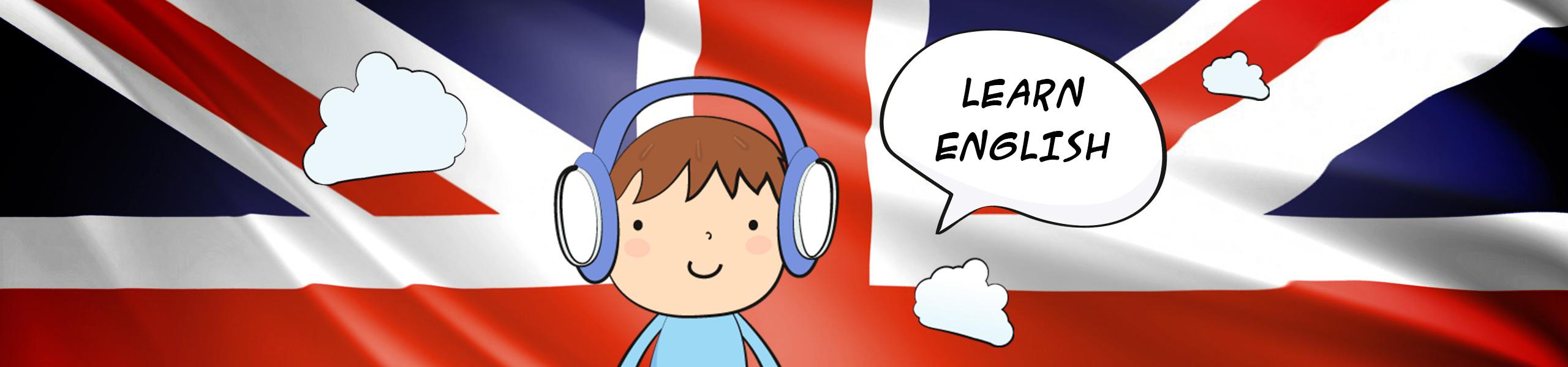 Aprender idiomas en edad infantil. Bambinos