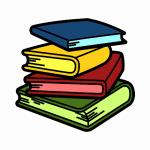 La lectura, una cuestión de salud