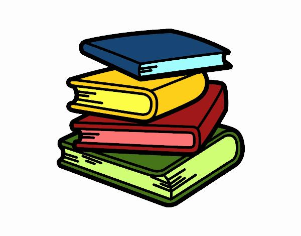 Salud y lectura, Educación Infantil Bambinos