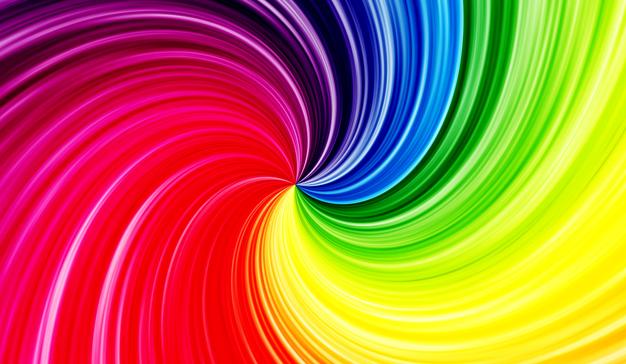 Significado de los colores. Bambinos