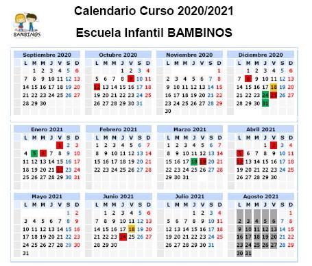 calendario2021