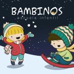 Villancios en Navidad