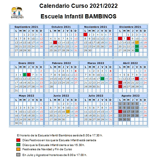 calendario2122